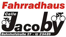 Fahrradhaus Jacoby